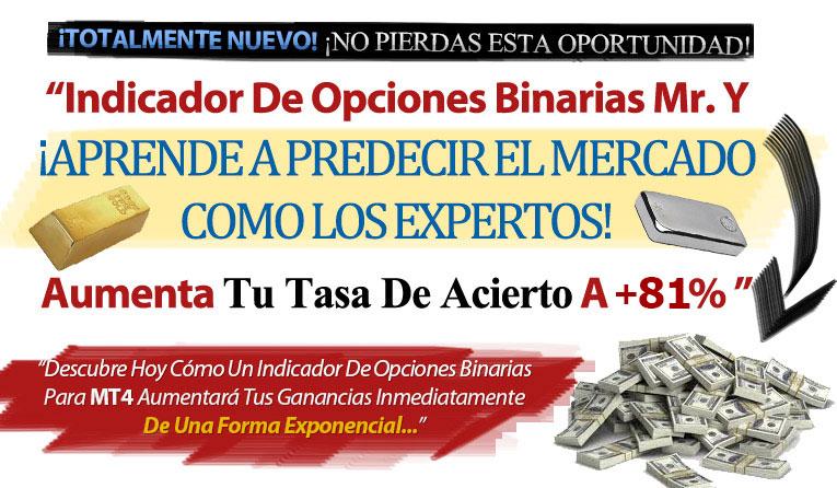 indicadores de comercio exterior argentina