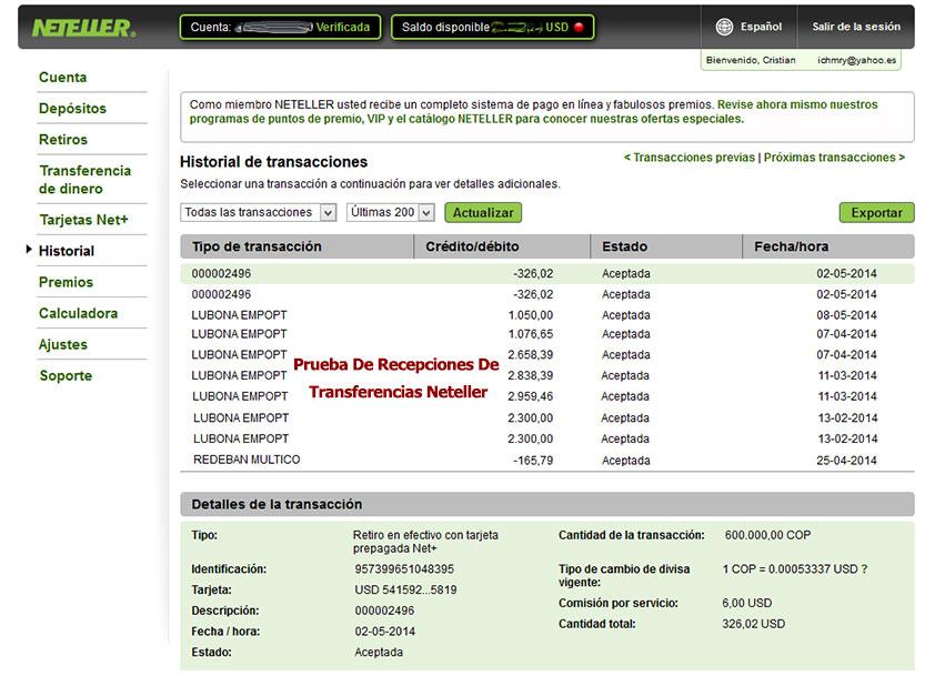 Opciones Binarias Mexico Impuestos